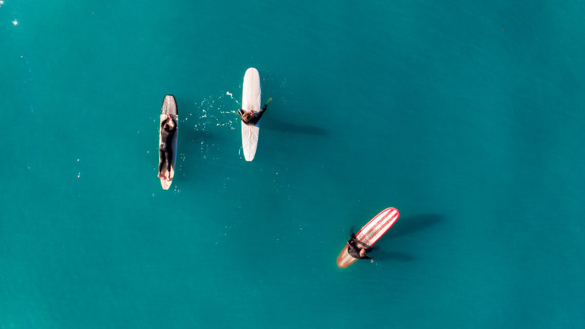 SurferToday.com | The Ultimate Surfing News Website | Photo: Shutterstock