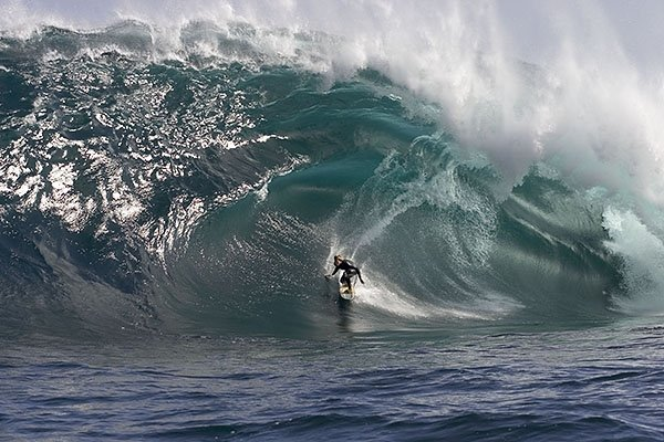 Andy Irons (1978-2010)