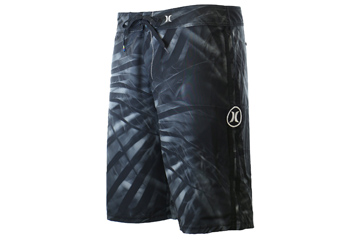 Hurley Phantom JJF II Palm