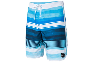 The best boardshorts for surfers in the world