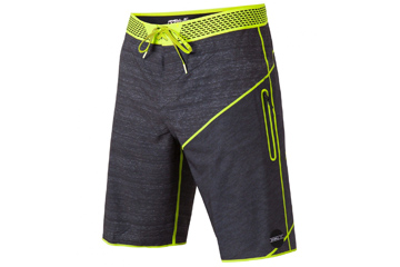 The best boardshorts for surfers in the world fec910dc7ec9