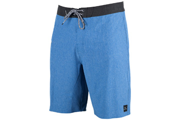 3bf3f0e2b7 The best boardshorts for surfers in the world