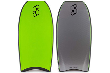 Science Bodyboards Hybrid XL