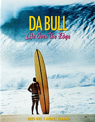 Da Bull: Life Over the Edge