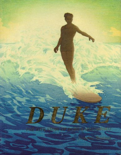 Duke: The Life Story of Duke Kahanamoku