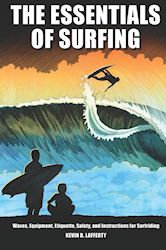 The Essentials of Surfing