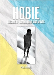 Hobie: Master of Water, Wind and Waves