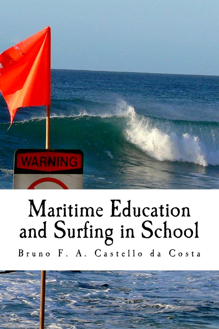 Maritime Education and Surfing in School: Treating surf hazards straight from the classroom