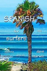 Spanish for Surfers