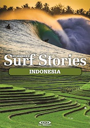 Stormrider Surf Stories Indonesia