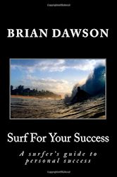 Surf For Your Success