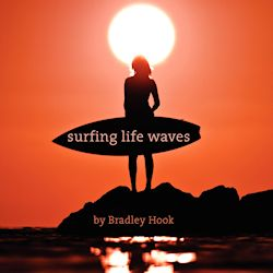 Surfing Life Waves