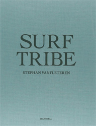 Surf Tribe