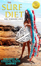 The Surf Diet