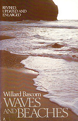 Distant waves book report
