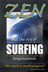 Zen and the Art of Surfing