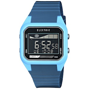 Electric Surf Watch