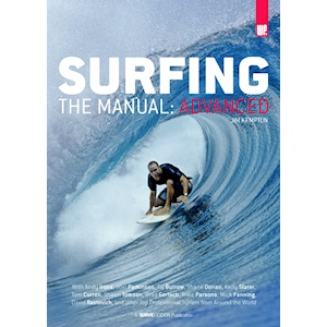 Surfing: The Manual: Advanced