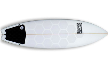 HexaTraction Board Grip