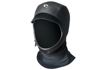 Rip Curl Flash Bomb Hood