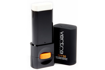 Vertra Face Stick