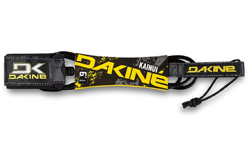 Dakine Kainui Surfboard Leash