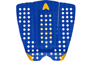 Astrodeck 123 Nathan Fletcher Traction Pad