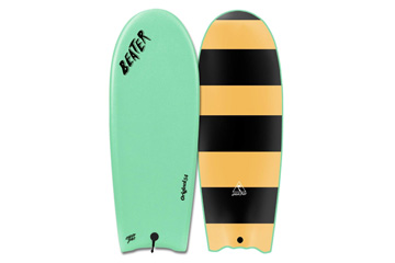 Catch Surf Beater