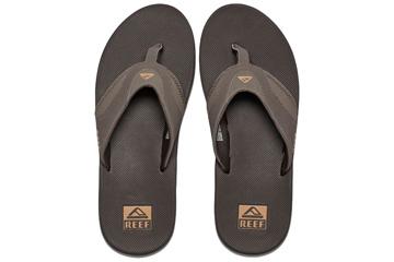 Reef Mick Fanning Sandals