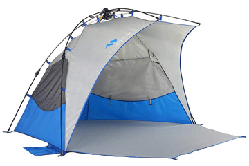 Mobihome Surf Beach Tent