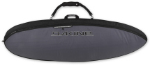 DaKine Travel Bag