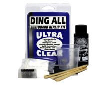 Ding Repair Kit