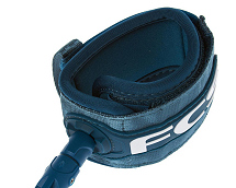 FCS Regular Surf Leash