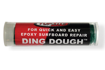 Surftech Ding Dough