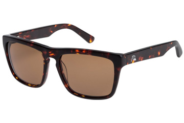 124f187a941 The best surf sunglasses in the world