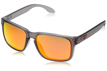 The best surf sunglasses in the world