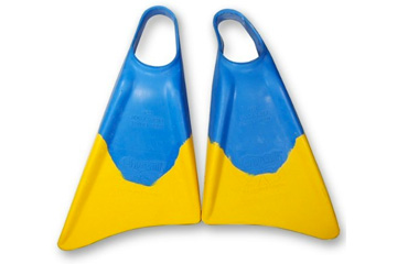 Churchill Makapuu Swimfins