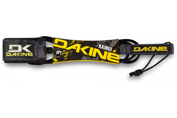Dakine Kainui Leash
