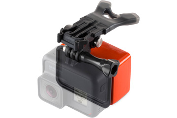 GoPro Bite Mount