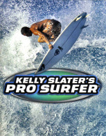Surfing Games For Mac Free