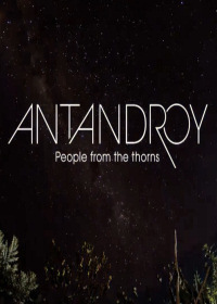 Antandroy: People from the Thorns