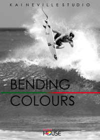 Bending Colours