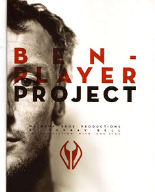 The Ben Player Project