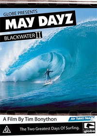 Blackwater II: May Dayz