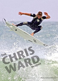 The Chris Ward Project