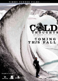Cold Thoughts