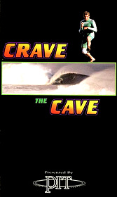 Crave the Cave