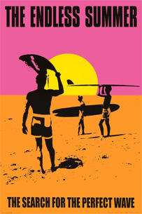 http://www.surfertoday.com/images/movies/endlesssummer.jpg