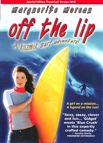 Off the Lip