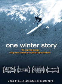 One Winter Story